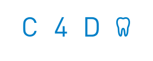 Consulting4Dental GmbH